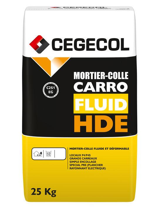 mortier colle c2 fg fluide am lior prise rapide carrofluid hde sika activit finition. Black Bedroom Furniture Sets. Home Design Ideas