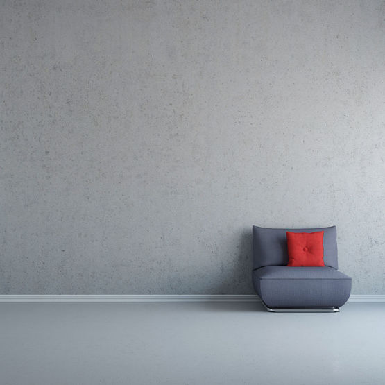 mortier d coratif autolissant effet b ton cir pour sols batiproduits. Black Bedroom Furniture Sets. Home Design Ideas