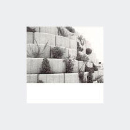 murs modulaires v g talisables et de sout nement floral eliba eliba junior bonna sabla. Black Bedroom Furniture Sets. Home Design Ideas