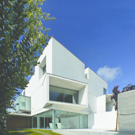 ouvrant coulissant sur mesure en aluminium pour baies vitr es larges coulissant size 39 k kawneer. Black Bedroom Furniture Sets. Home Design Ideas