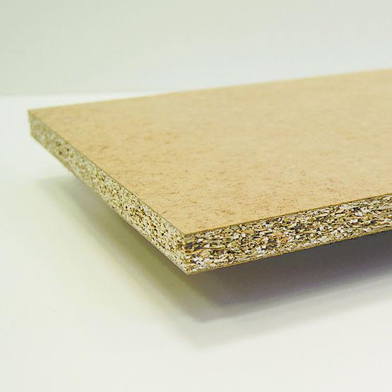 panneau bois l ger pour milieux secs superpan star finsa france. Black Bedroom Furniture Sets. Home Design Ideas