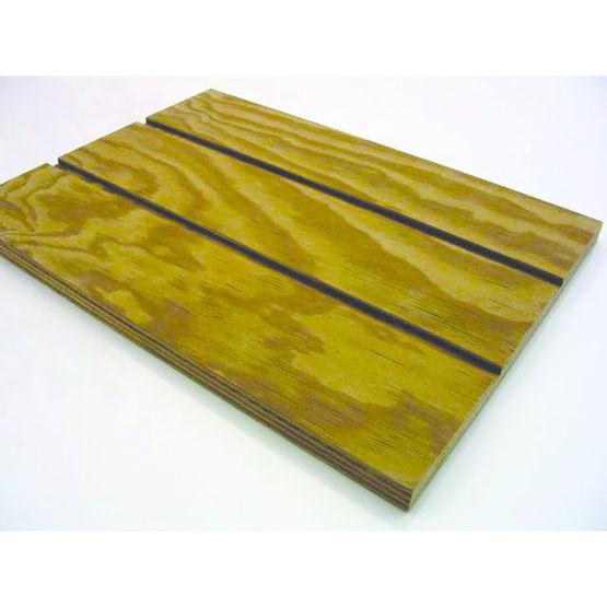 panneau contreplaqu en pin trait autoclave smurfit kappa rol pin. Black Bedroom Furniture Sets. Home Design Ideas