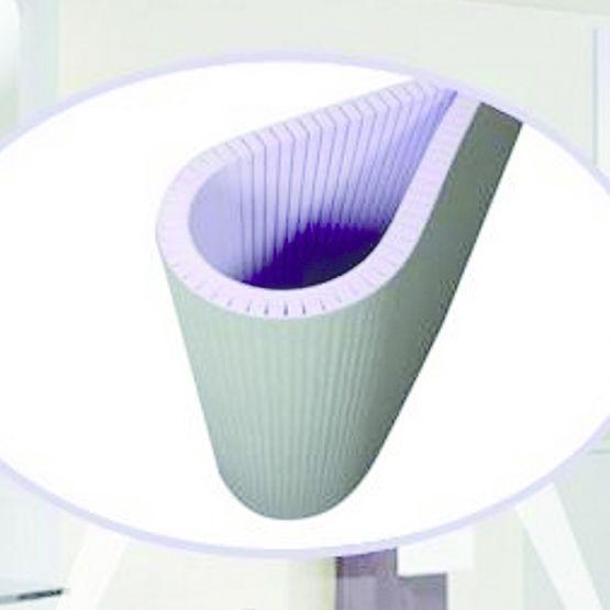 panneau d 39 agencement pour cuisines et salles de bain. Black Bedroom Furniture Sets. Home Design Ideas