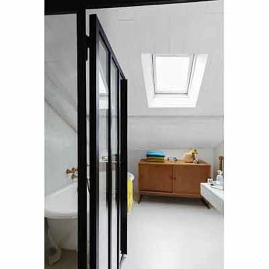 Panneau d 39 isolation de toiture 3 en 1 trilatte 3d imprim - Isolation decorative interieure ...
