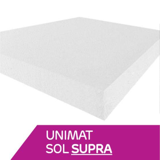 panneau de polystyr ne expans haute densit pour. Black Bedroom Furniture Sets. Home Design Ideas