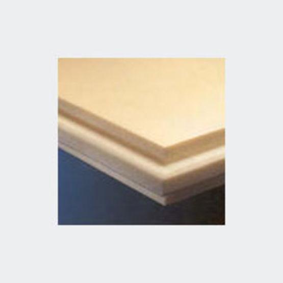 panneau de polystyr ne pour l 39 isolation de toitures. Black Bedroom Furniture Sets. Home Design Ideas