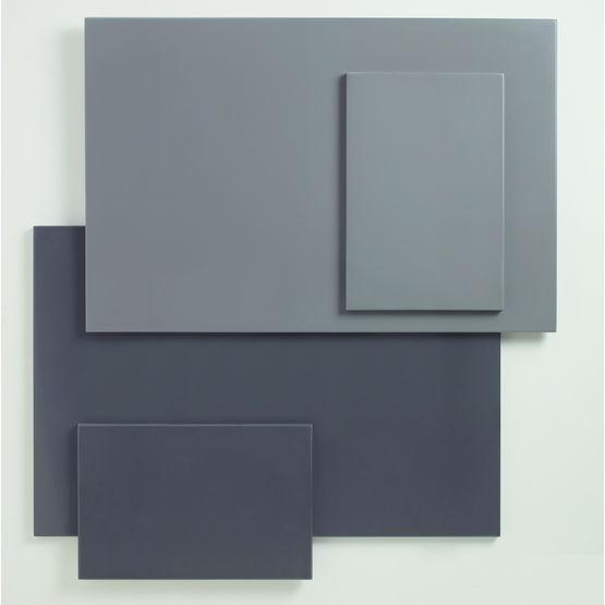 panneau de rev tement base de r sines et de min raux. Black Bedroom Furniture Sets. Home Design Ideas