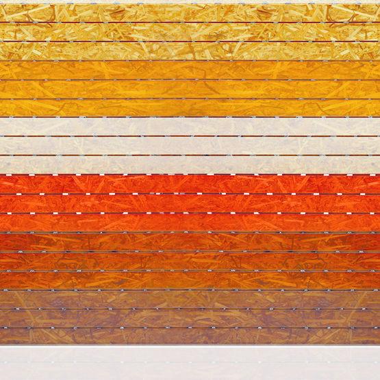 Panneau Acoustique Mural Decoratif Panneau Acoustique Mural