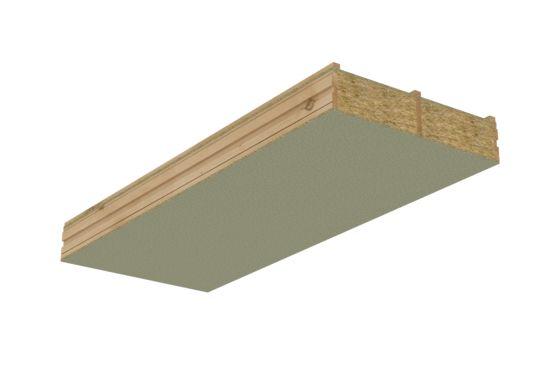 panneau isolant chevronn pour toitures en pente ventil es rexolatte unilin insulation. Black Bedroom Furniture Sets. Home Design Ideas
