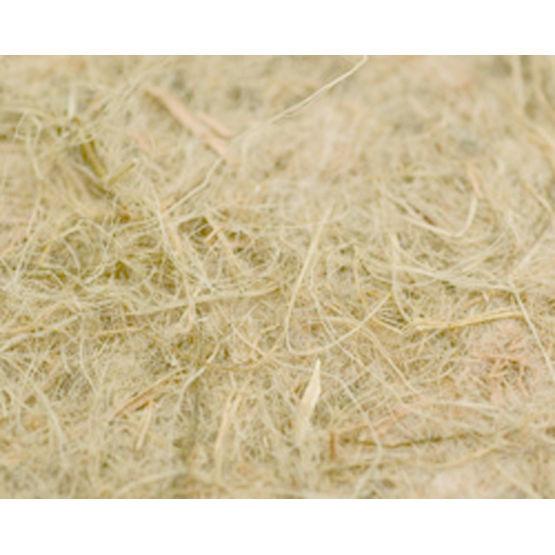 panneau isolant thermique et acoustique en fibres de bois isonat plus 55 flex h isonat by buitex. Black Bedroom Furniture Sets. Home Design Ideas
