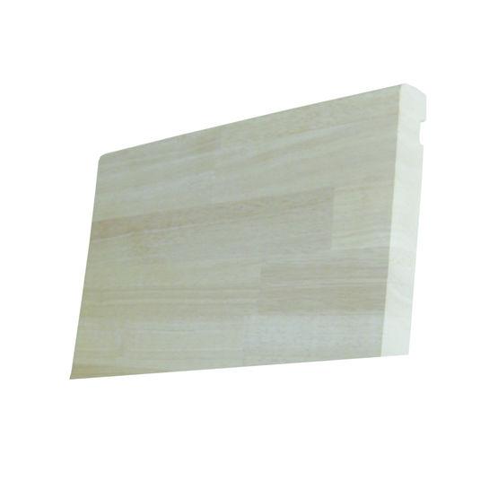 panneau lamell coll lamelles about es rougier sylvaco panneaux. Black Bedroom Furniture Sets. Home Design Ideas