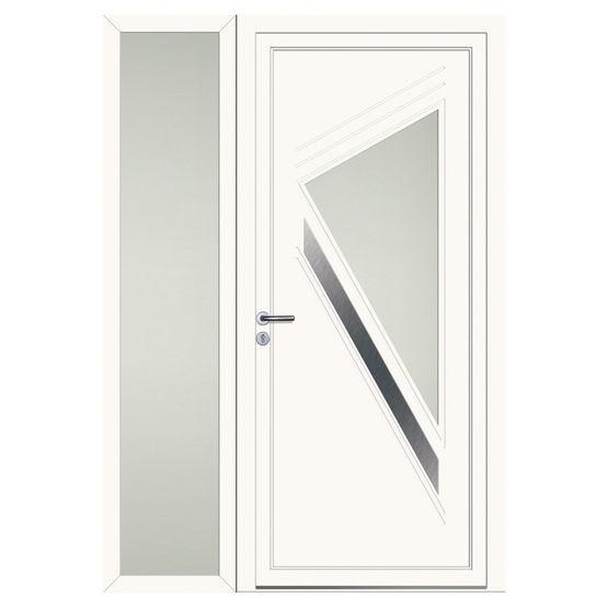 vente panneau de porte pvc. Black Bedroom Furniture Sets. Home Design Ideas