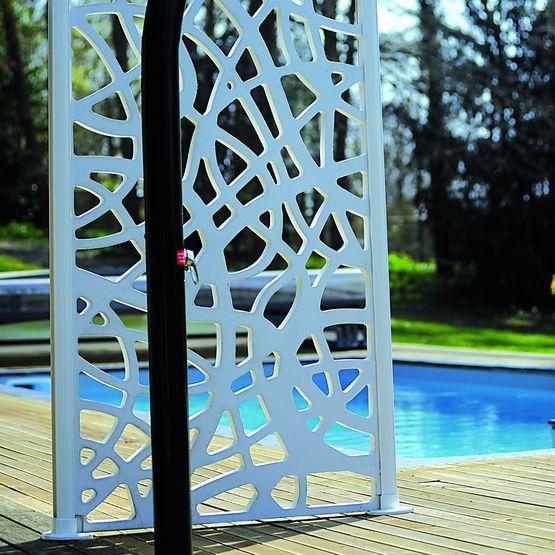 panneau r sille en b ton fibr haute performance r sille vision b ton. Black Bedroom Furniture Sets. Home Design Ideas