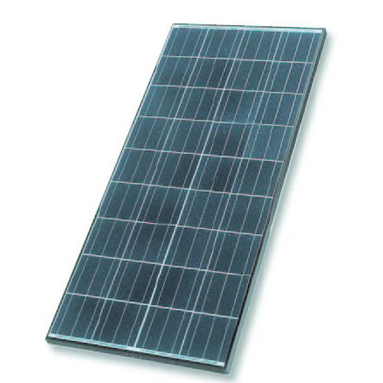 panneau solaire photovolta que polycristallin kc 130 ght 2 qu n a. Black Bedroom Furniture Sets. Home Design Ideas