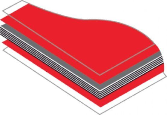panneau stratifi base de r sines ph noliques panneau. Black Bedroom Furniture Sets. Home Design Ideas