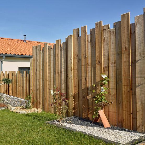 panneaux lames d structur es en bois massif panneau. Black Bedroom Furniture Sets. Home Design Ideas