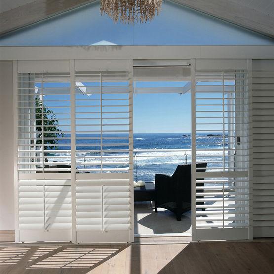 panneaux persiennes pour s paration de pi ces panneaux. Black Bedroom Furniture Sets. Home Design Ideas