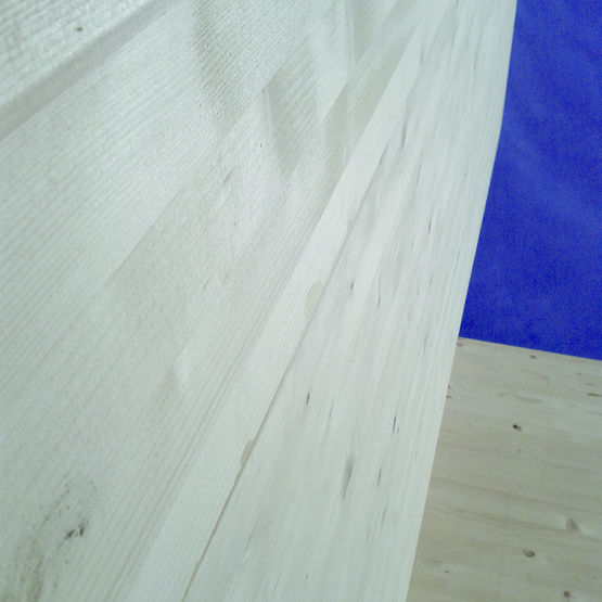 panneaux bois multiplis schilliger bois. Black Bedroom Furniture Sets. Home Design Ideas