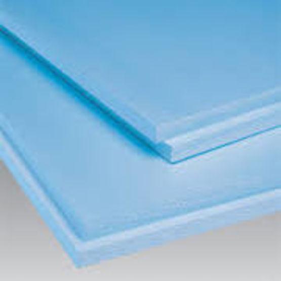 panneaux d 39 isolation thermique invers e pour toitures terrasses roofmate sl ap dow styrofoam. Black Bedroom Furniture Sets. Home Design Ideas
