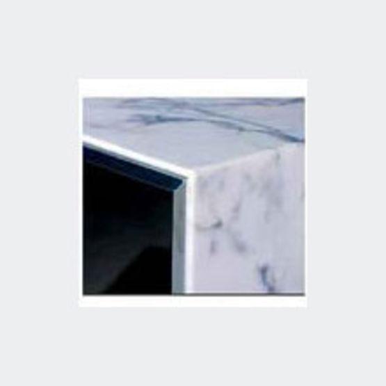 panneaux de pierre translucide contrecoll s simple ou. Black Bedroom Furniture Sets. Home Design Ideas