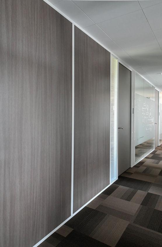 panneaux de protection murale acrovyn 2000 cs france. Black Bedroom Furniture Sets. Home Design Ideas