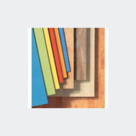 Panneaux d coratifs m lamin s en 92 coloris formica group for Moquette imprimee en 92 coloris