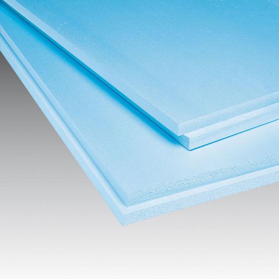 panneaux isolants thermiques sous chape et dalle flottante roofmate ib ap dow styrofoam. Black Bedroom Furniture Sets. Home Design Ideas