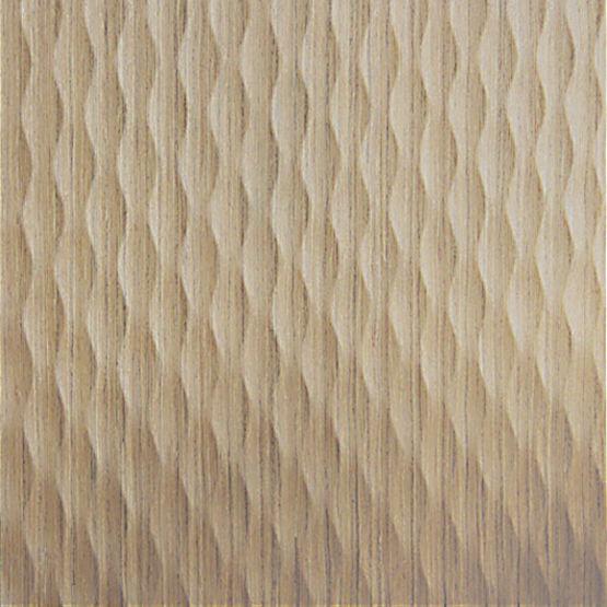 panneaux muraux 3d texture mdf artend co. Black Bedroom Furniture Sets. Home Design Ideas