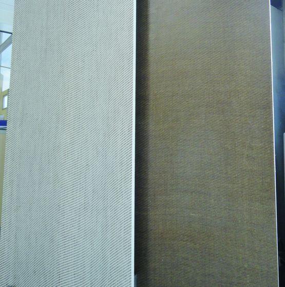 Cloison Placopan Excellent Dsc Placo Design Blanc Cloison Oeil