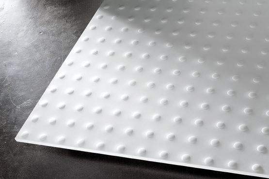 panneaux solid surface textur s base de pierre naturelle et r sine acrylique hi macs. Black Bedroom Furniture Sets. Home Design Ideas