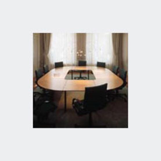 panneaux stratifi s massifs de 6 20 mm d 39 paisseur en 79. Black Bedroom Furniture Sets. Home Design Ideas