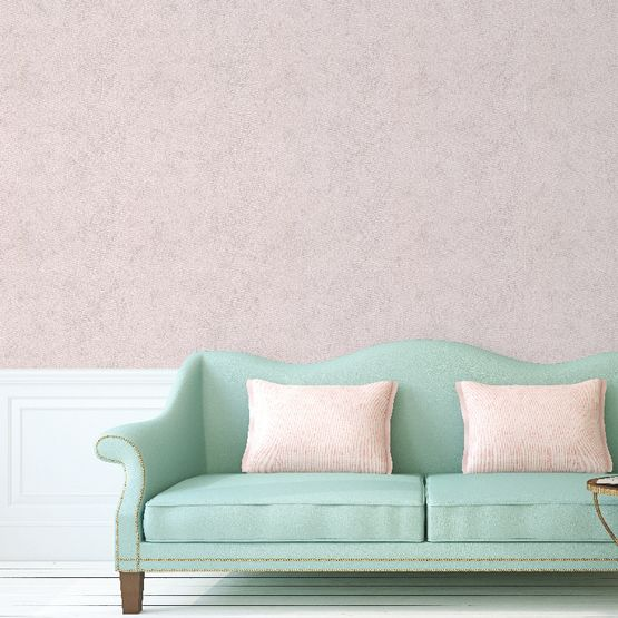 papiers peints lavables et pelables action g p. Black Bedroom Furniture Sets. Home Design Ideas