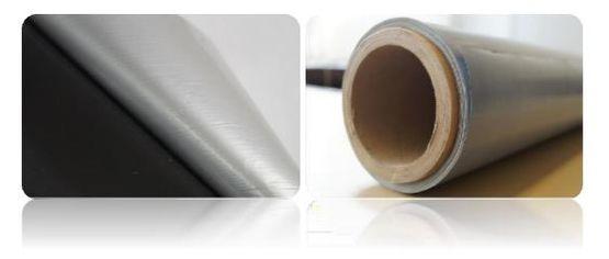 Vap'Isolation : Pare-vapeur pour toitures plates et penchées - Batiproduits