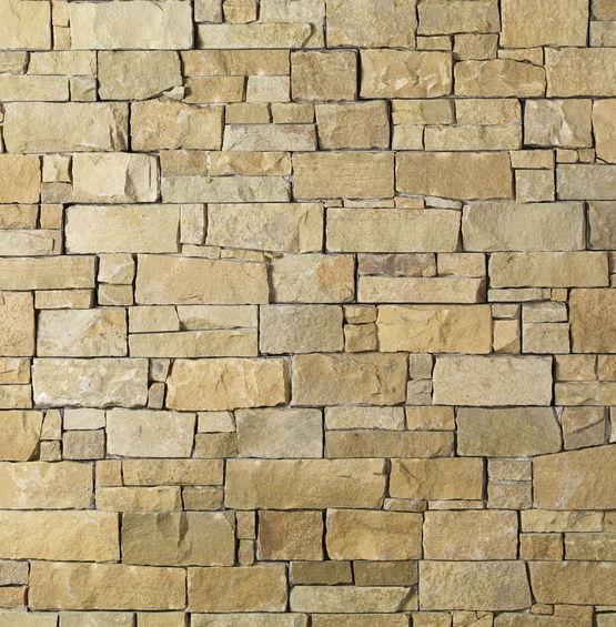 Parement De Facade Et Mur Beton En Plaques De Pierre Naturelle Noviroc
