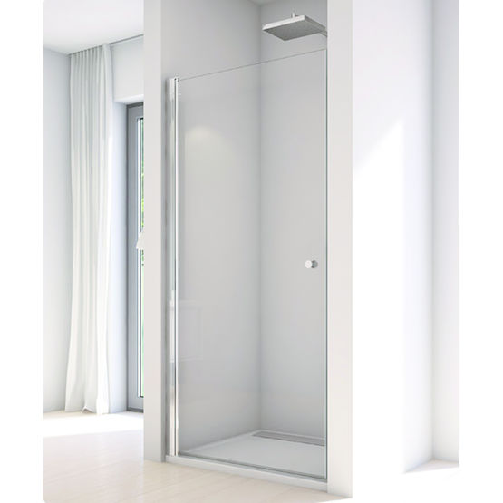 cabine de douche ronal