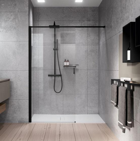 Devis Plomberie  Chelles → Prix Installation & Rénovation Sanitaire
