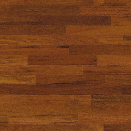 parquet coller grand trafic en 12 mm prestige traffic boen parkett. Black Bedroom Furniture Sets. Home Design Ideas