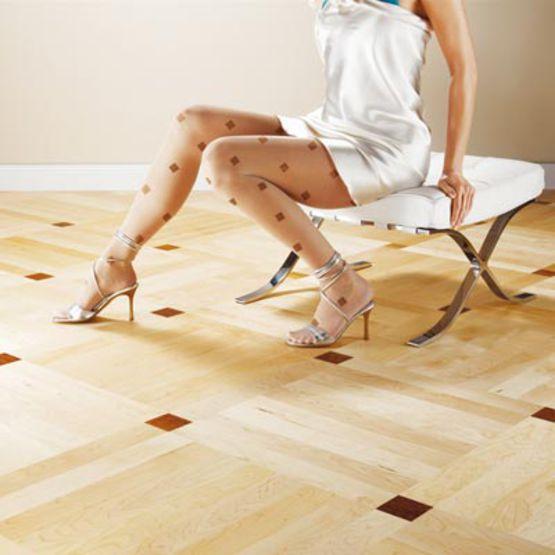parquet coller modulaire aux nombreux d cors prestige boen parkett. Black Bedroom Furniture Sets. Home Design Ideas