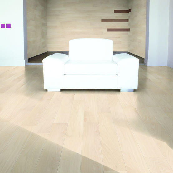 parquet contrecoll en ch ne verni parquet absolu 10 ch ne verni decospan. Black Bedroom Furniture Sets. Home Design Ideas