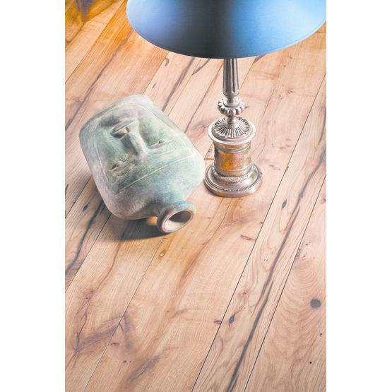 parquet contrecoll en ch ne vieilli vrai vieux bois ch ne de l 39 est. Black Bedroom Furniture Sets. Home Design Ideas