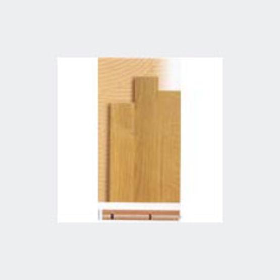 parquet contrecoll en faible paisseur en onze essences listone corona margaritelli. Black Bedroom Furniture Sets. Home Design Ideas