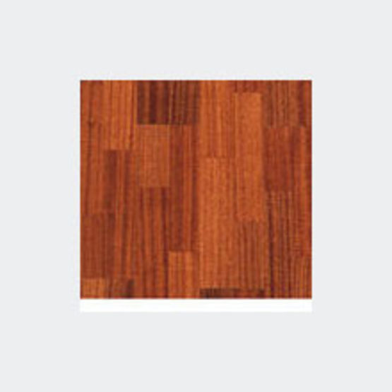 parquet contrecoll avis amazing parquet retina large chne contrecoll finition microrsine teinte. Black Bedroom Furniture Sets. Home Design Ideas
