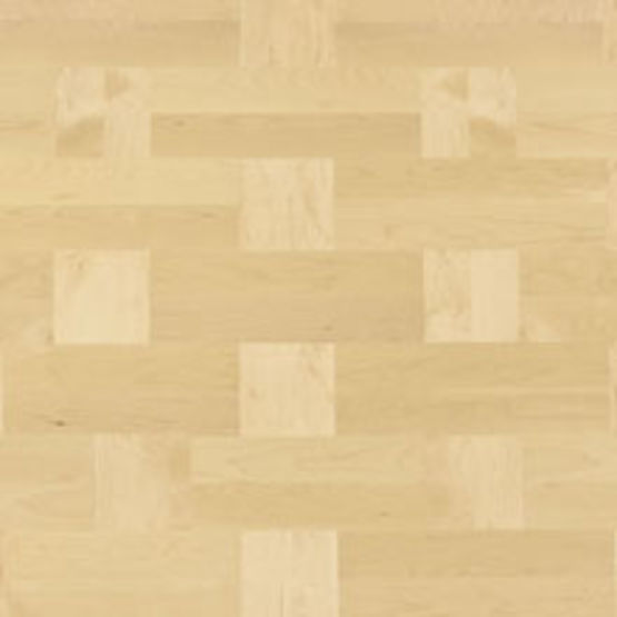 parquet d coratif motif int gr dans la lame vannerie boen parkett. Black Bedroom Furniture Sets. Home Design Ideas