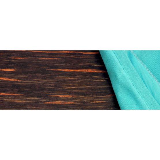 parquet en lames longues de bambou massif teint dans la masse bamboo touch pi import. Black Bedroom Furniture Sets. Home Design Ideas