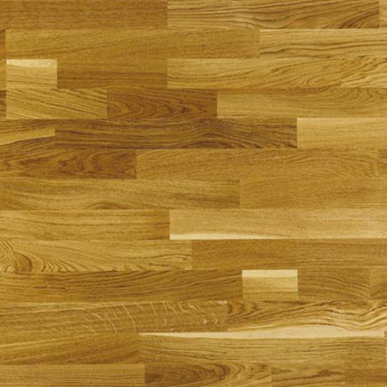 parquet flottant grand trafic strongline l 39 anglaise. Black Bedroom Furniture Sets. Home Design Ideas