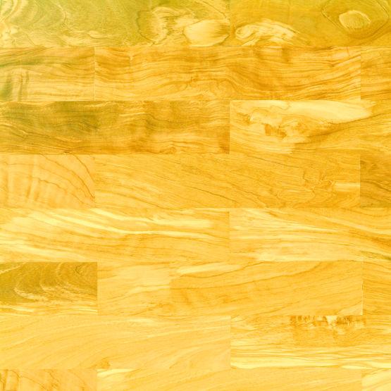 parquet massif en olivier de 14 mm d 39 paisseur anticato. Black Bedroom Furniture Sets. Home Design Ideas