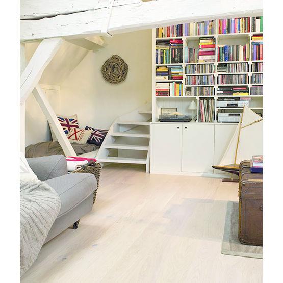avis parquet quick step colle pour parquet quickstep with avis parquet quick step affordable. Black Bedroom Furniture Sets. Home Design Ideas