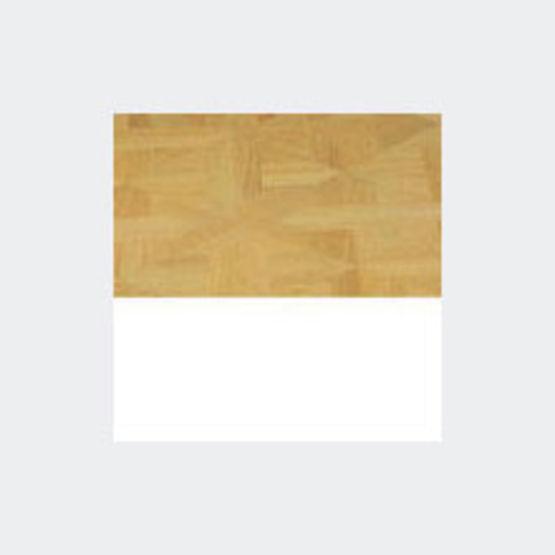 parquet mosa que carmen panaget. Black Bedroom Furniture Sets. Home Design Ideas