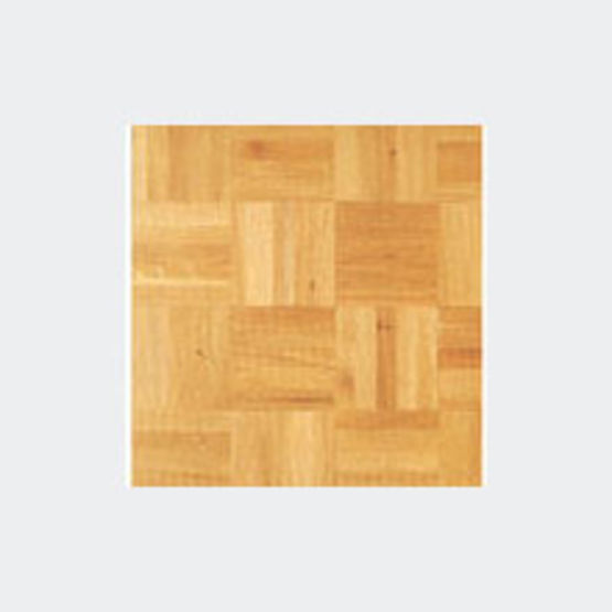parquet mosa que en ch ne pose damier paisseur 8 mm panaget. Black Bedroom Furniture Sets. Home Design Ideas