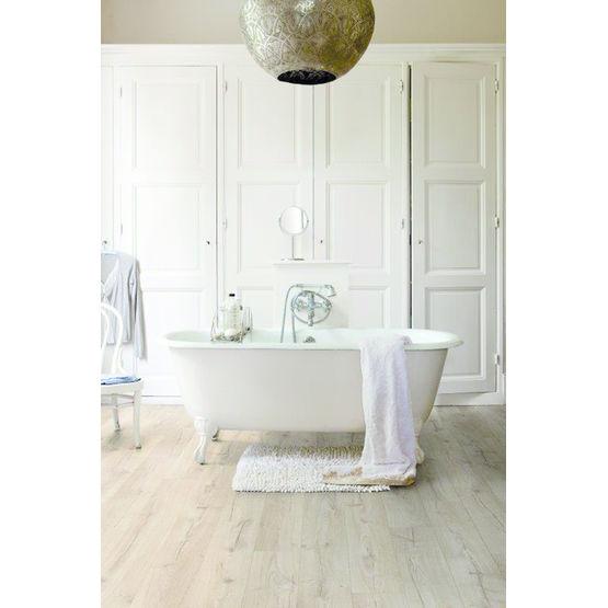 parquet stratifi aspect ch ne ou pin joints tanches. Black Bedroom Furniture Sets. Home Design Ideas